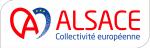 Partenaires Boma Alsace
