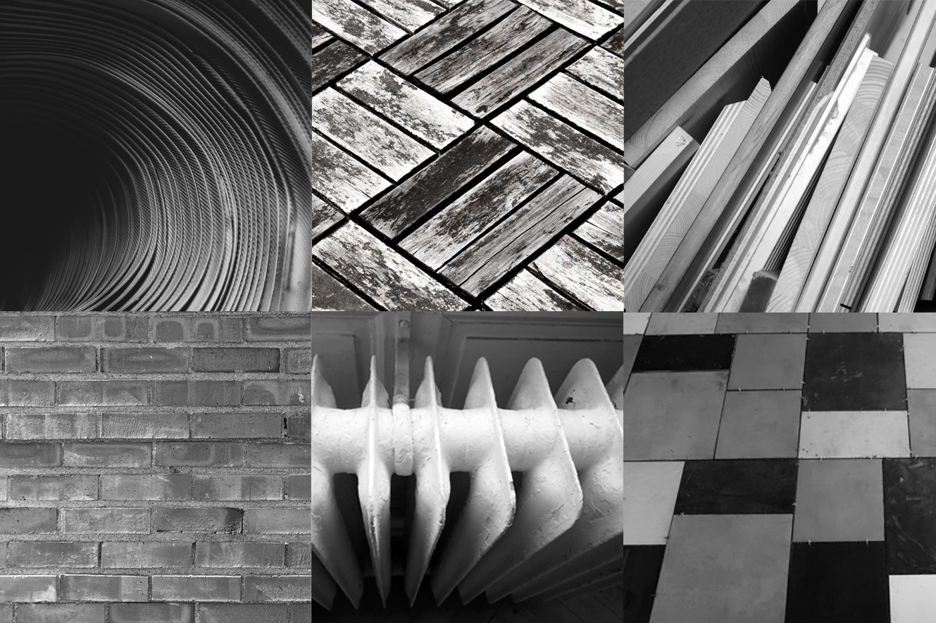 BOMA alsace matériaux bâtiment réemploi